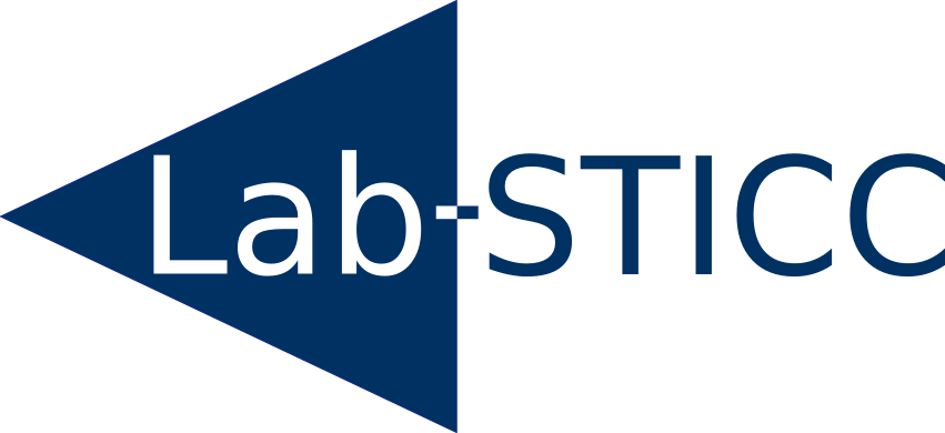 logo Lab-STICC